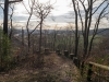 Ruhrtal (3 von 3).jpg
